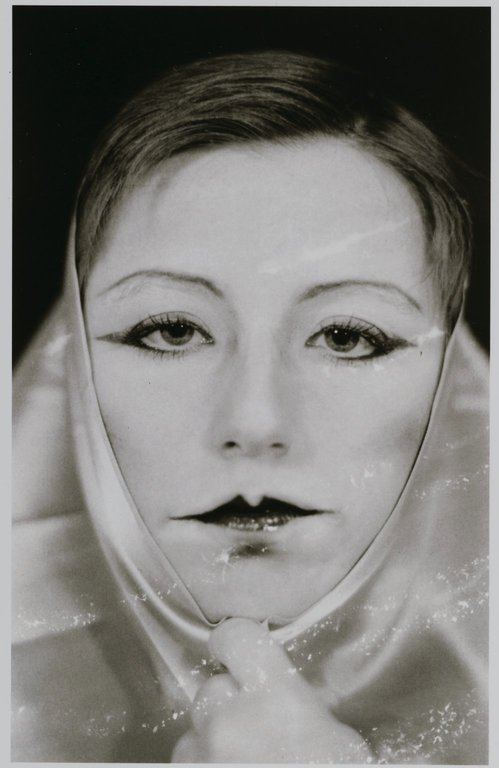 Cindy Sherman Photography And archives · photography: imgarcade.com/1/cindy-sherman-photography