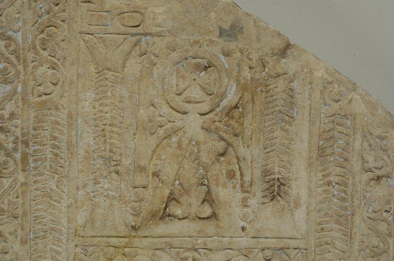 Images about ankh crux ansata on pinterest