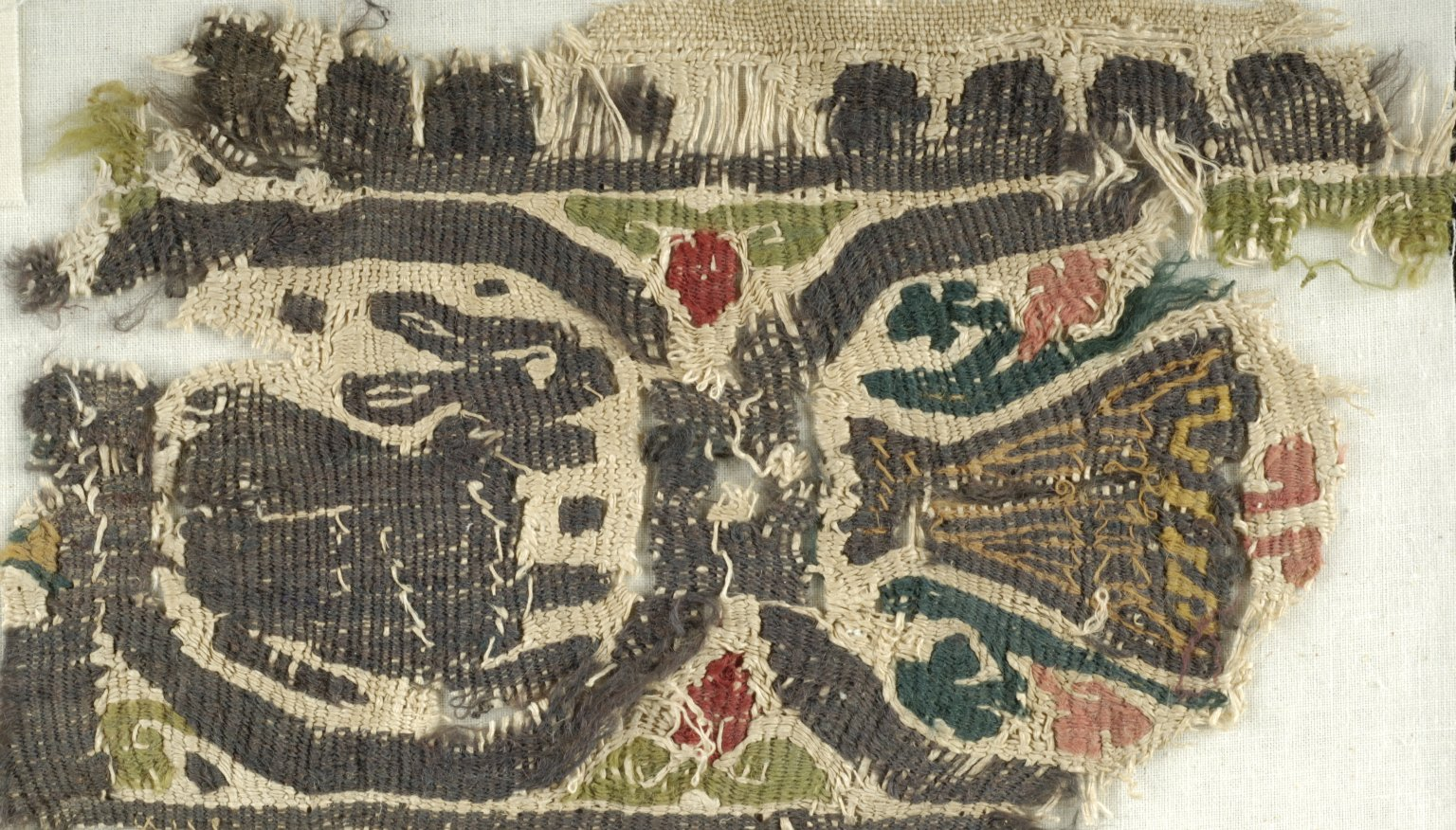 the art of the ancient near In priests and officials in the ancient near east papers of the second colloquium on the ancient near east—the city and its life held at the middle eastern culture center in japan (mitaka, tokyo) , ed k watanabe, pp 103–137.