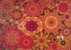 Luiz Guimaraes Monforte (Brazilian, born 1949). [Untitled] (Fruit), 2000. Digital print, 19 11/16 x 24 1/2 in. (50 x 62.2 cm). Brooklyn Museum, Gift of the artist, 2004.68.11. © artist or artist's estate
