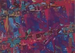 Luiz Guimaraes Monforte (Brazilian, born 1949). [Untitled] (Bolso), 2000. Digital print, 19 11/16 x 24 1/2 in. (50 x 62.2 cm). Brooklyn Museum, Gift of the artist, 2004.68.3. © artist or artist's estate