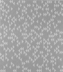 Anni Albers (American, 1899-1994). TR II, 1970., Sheet: 20 x 22 in. (50.8 x 55.9 cm). Brooklyn Museum, Gift of the Storm King Art Center, 78.162.2. © artist or artist's estate