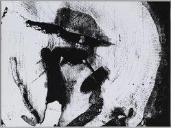 Mario Giacomelli (Italian, 1925-2000). [Untitled], n.d. Gelatin silver photograph, Sheet: 11 3/8 x 15 1/16 in. (28.9 x 38.3 cm). Brooklyn Museum, Gift of Dr. Daryoush Houshmand, 80.216.32. © Archivio Mario Giacomelli Sassoferrato