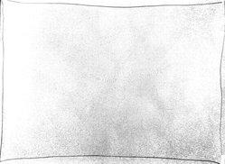 Jules Olitski (American, born Russia, 1922-2007). Untitled, 1970. Screenprint on paper, sheet (image): 35 x 26 in. (88.9 x 66 cm). Brooklyn Museum, Gift of Leslie A. Feely, 86.290.8. © artist or artist's estate