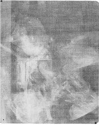 John Sloan (American, 1871-1951). The Haymarket, Sixth Avenue, 1907. Oil on canvas, 26 1/8 x 34 13/16 in. (66.3 x 88.5 cm). Brooklyn Museum, Gift of Mrs. Harry Payne Whitney , 23.60. © artist or artist's estate