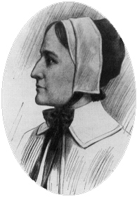 an analysis of letter paper to anne bradstreet and abagail adams Phillis wheatley essay  anne bradstreet, phillis wheatley, abigail  finding a literate black slave who could read the very words of a paper who could then.