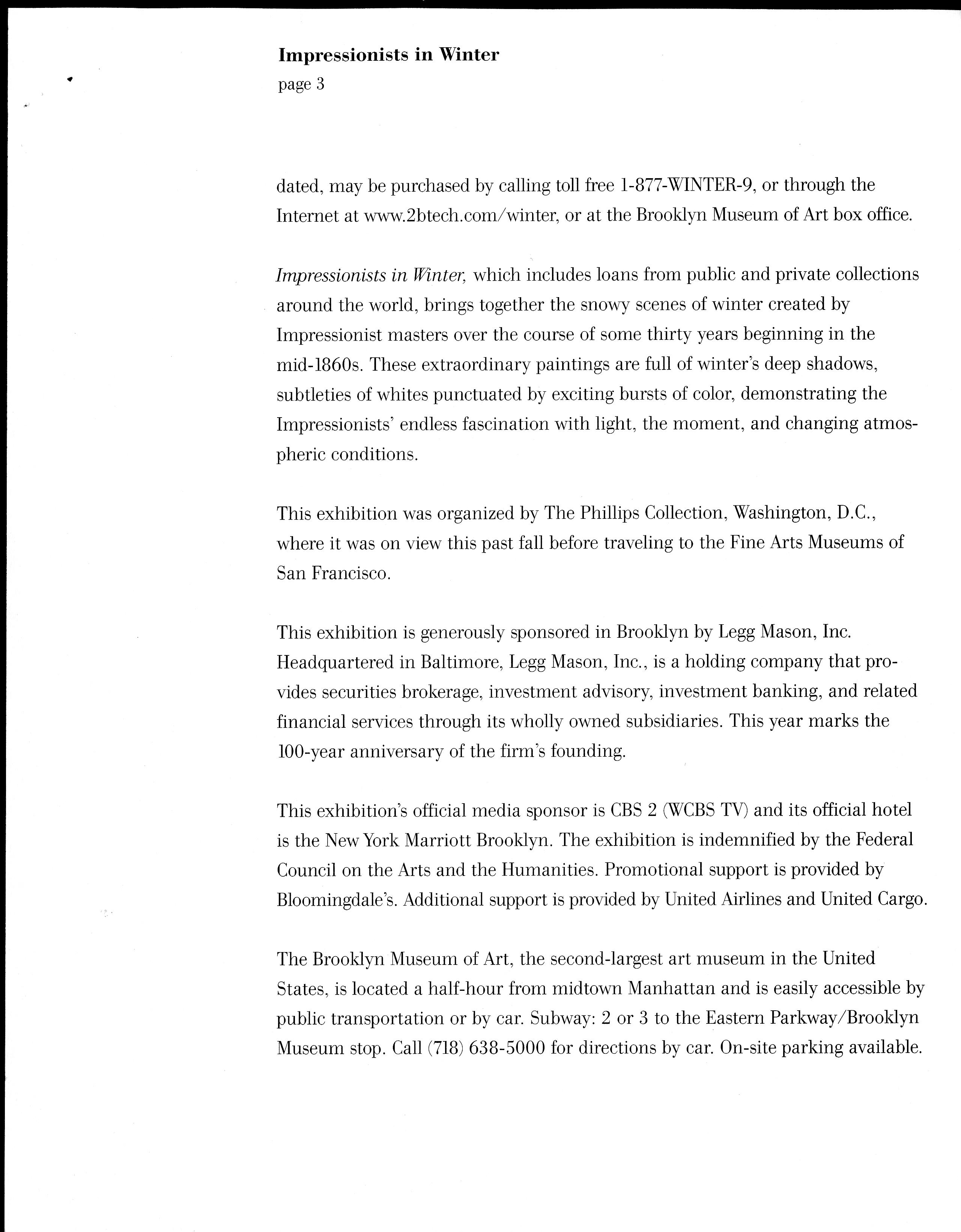 John walton uranus experiment 3 1999 - 3 7