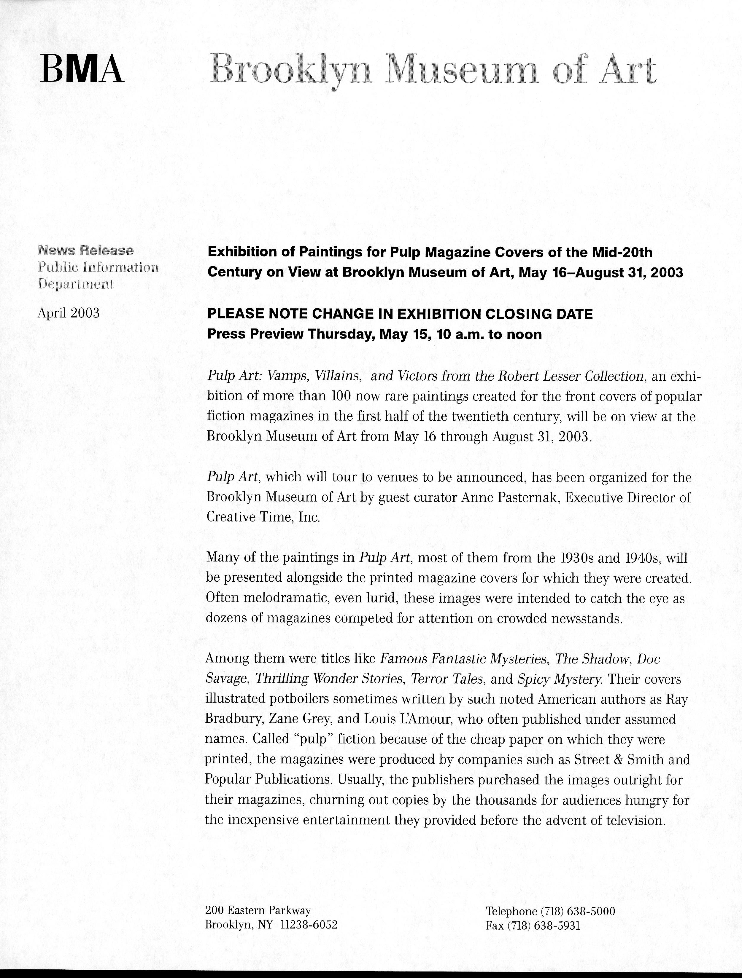 robert stake case study pdf